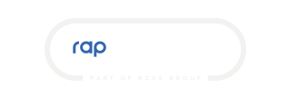 Rap Ltd provides high quality conveyor belting, service and associated products throughout the UK.